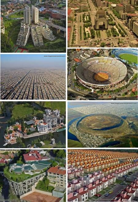 fotos-aereas-do-mexico