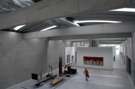 museum-innen-18-528x351