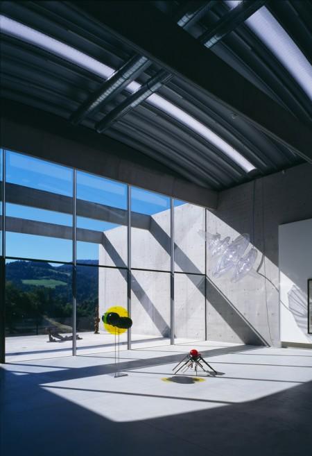 museum-innen-3