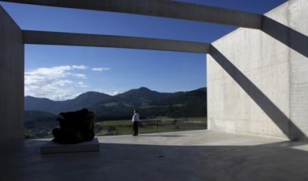 museum-innen-44-528x311