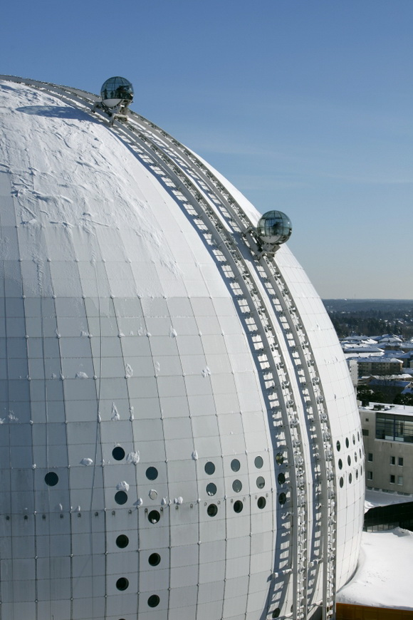 globen-press_skyview_100224_09_2